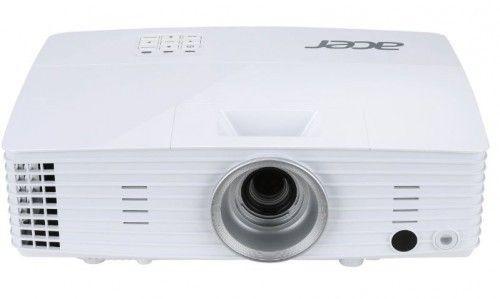 Acer Projektor Acer H6502BD 1920x1080(FHD); 3200lm Kontrast 20.000:1