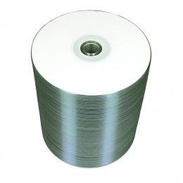 Esperanza CD-R PRINTABLE (FULLFACE) 700MB x52 - SZPINDEL - 100