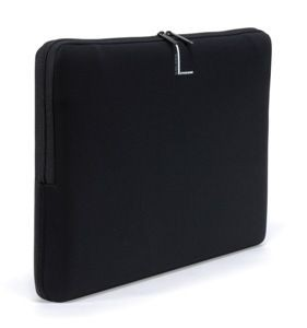 Tucano Colore for notebook 13''/14'' ws (etui na notebook 13''-14,1'', czarne)