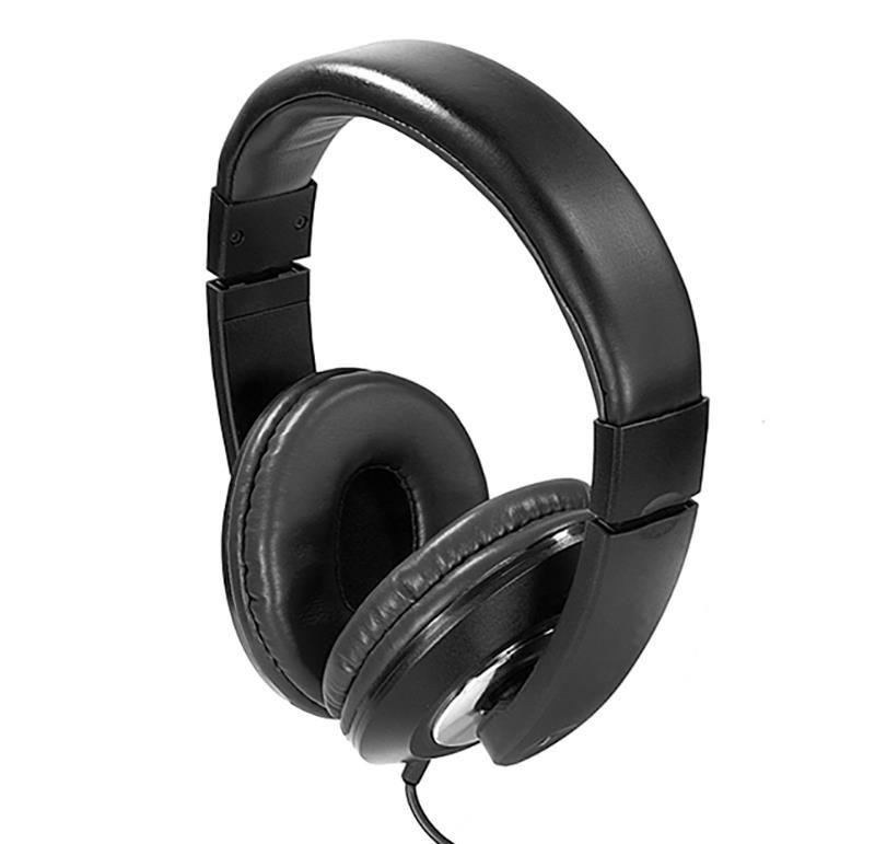 E5 Słuchawki z mikrofonem e5 Voice