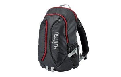 Fujitsu Sportive Backpack15 S26391-F1194-L136