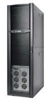 APC Smart-UPS VT 30kVA 400V rack mounted,w/PDU & startup
