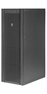 APC Smart UPS/VT 10KVA 400V W/1TO2