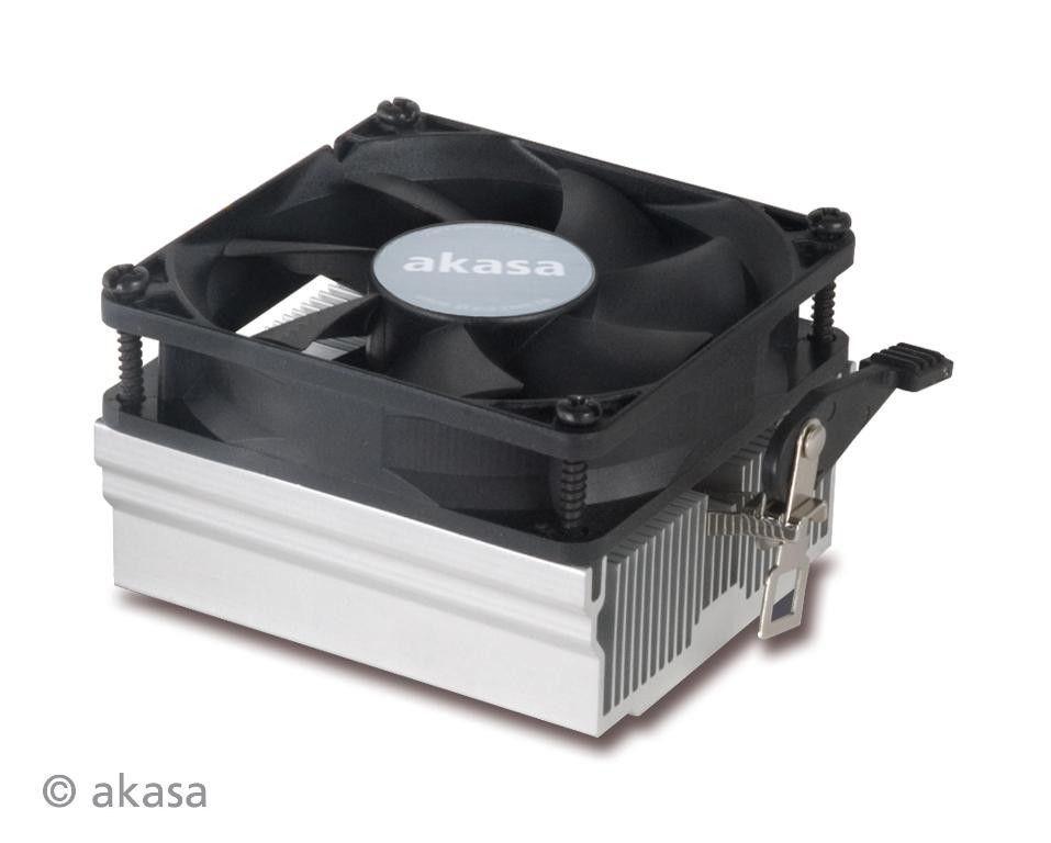 Akasa AK-865 (AMD, OEM)
