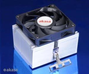 Akasa AK-786 (AMD Socket A)