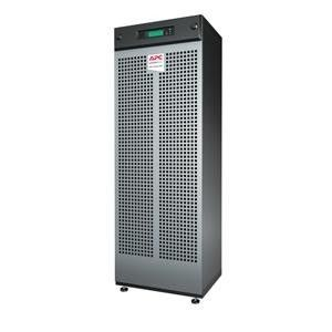 APC MGE Galaxy 3500 15kVA 400V 3:1 with 2 Battery Modules Expandable to 4, Start-up 5X8