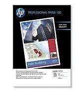 HP papier Professional Laser (błyszczący, 120g, A3, 250ark)