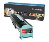 Lexmark toner (35000str, W850dn / W850n)