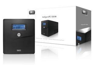 Sweex UPS 1000VA USB