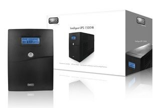Sweex UPS 1500VA USB