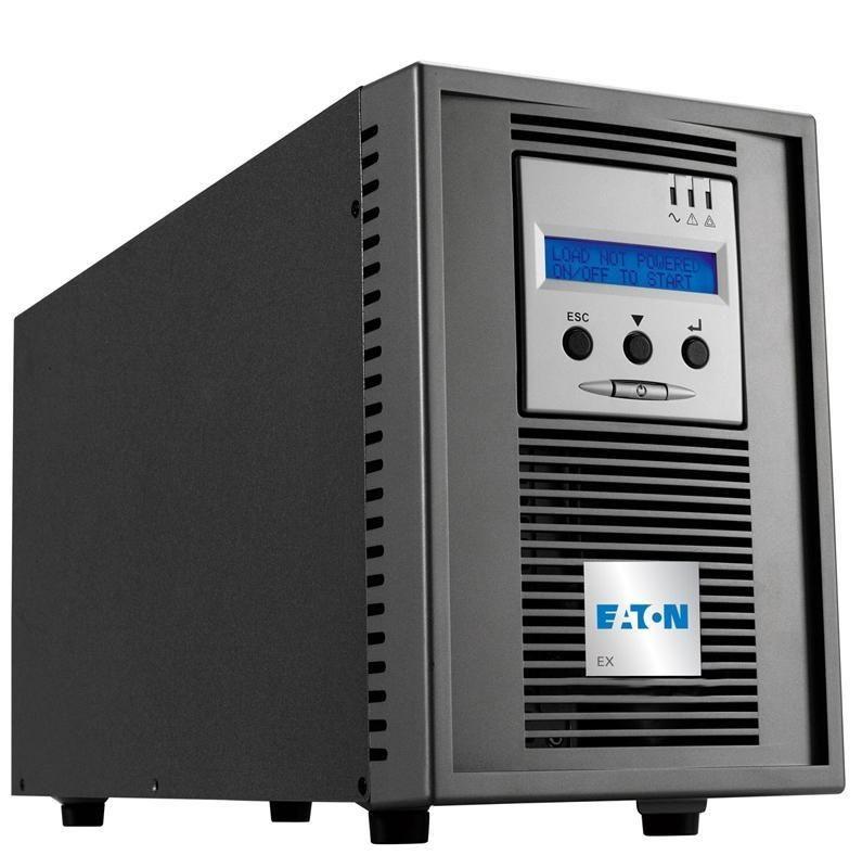 Eaton UPS EX 1500