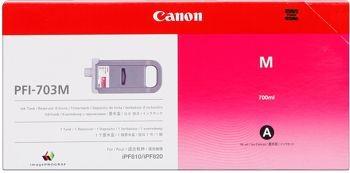 Canon PFI-703 Magenta