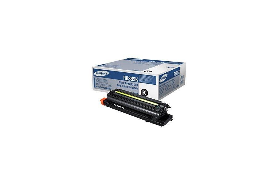 Samsung Toner CLX-R8385K CLX-R8385K/SEE