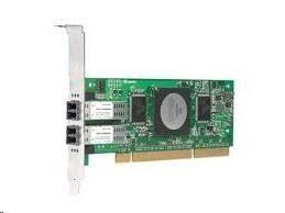 HP MSR 2-port Enhanced Serial MIM Mod
