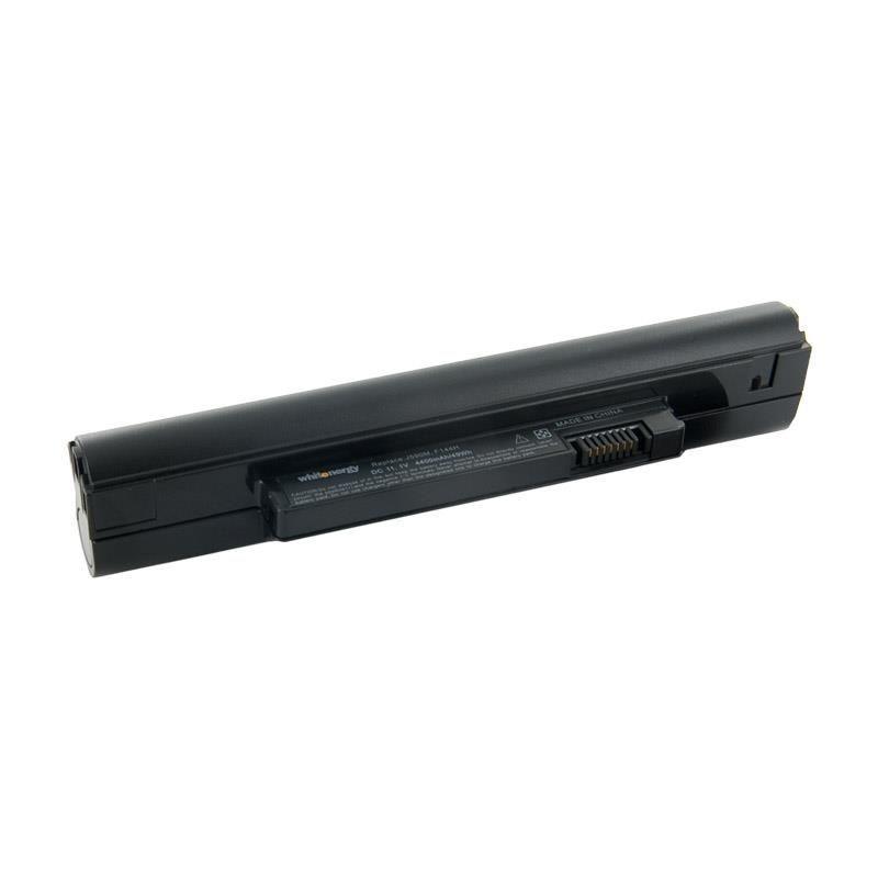 Whitenergy bateria Dell Inspiron 11z (11.1V, Li-Ion, 4400mAh)