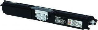 Epson toner AcuLaser CX16 Black (2700str)