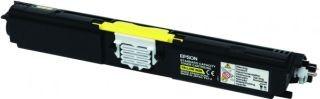 Epson toner AcuLaser CX16 Yellow (1600str)