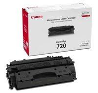 Canon Toner CRG720 | 5000str | MF 6680