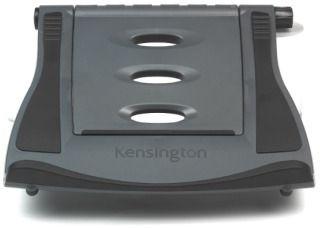 Kensington Podstawa do notebooka SmartFit Easy Riser Laptop Cooling Stand