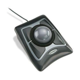 Kensington Expert Mouse Trackball