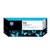 HP tusz 772 light magenta (300ml, DesignJet)