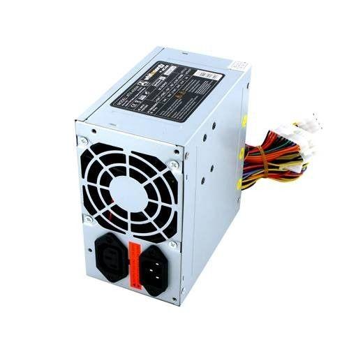Whitenergy zasilacz komputerowy ATX 2.2 350W BOX