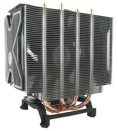 Arctic Cooling ARCTIC COOLING Freezer Xtreme Rev.2 chladič CPU (pro INTEL 1366, 1150, 1151, 1155, 1156, 775 / AMD AM2/AM3, do 160W)