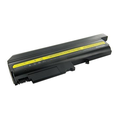 Whitenergy Premium HC bateria Lenovo ThinkPad T40 (11.1V, Li-Ion, 7800mAh)