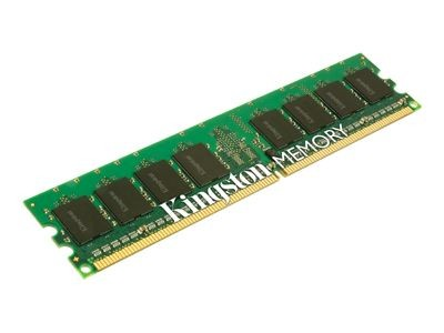 Kingston KTM4982/1G 1GB 667MHz Module