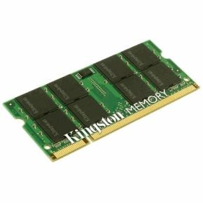 Kingston KTA-MB667/1G 1GB Module (Apple)