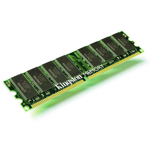 Kingston KTD-DM8400C6/1G 1GB Module 800MHz CL6 (Dell)