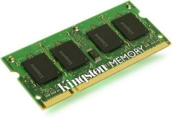 Kingston KINGSTON DED.NB KTD-INSP6000C/2G 2GB 800MHz DDR2