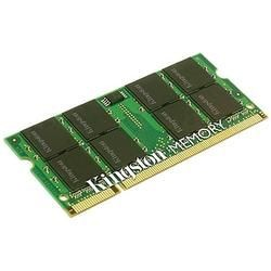 Kingston KTA-MB667K2/4G 4GB Kit (Apple, 2x2GB)