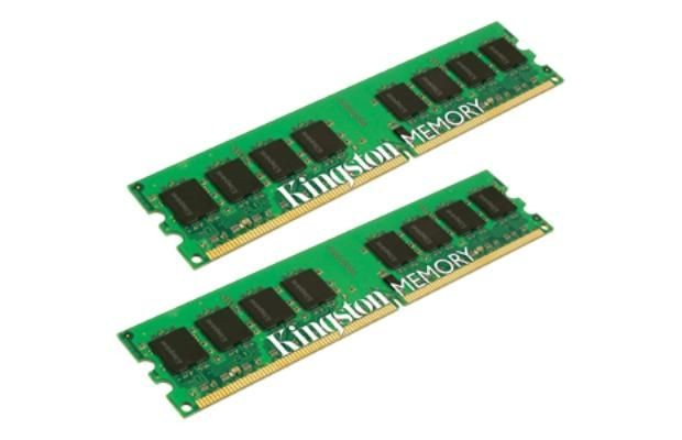 Kingston KTA-MB800K2/4G 4GB Kit (Apple, 2x2GB)