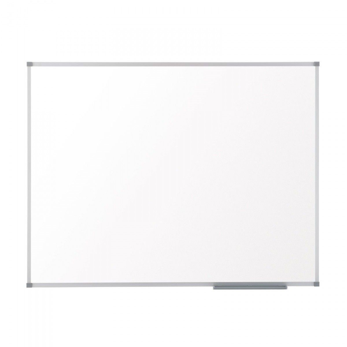 Nobo Tablica Basic Steel 60x45 cm