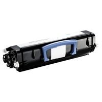 Dell 3330dn High Capacity Black Toner Cartridge