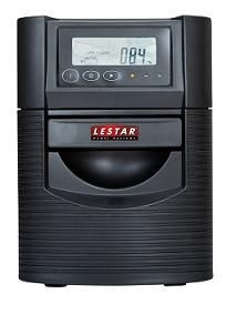 Lestar UPS UPS TSP-1500 (line interactive LCD 6xIEC)