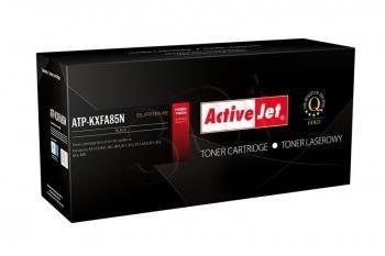 ActiveJet Toner ActiveJet ATP-KXFA85N | Black | 5000 str. | Panasonic KX-FA85