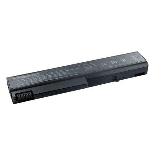 Whitenergy Premium bateria do laptopa HP Compaq 6730B 10.8V Li-Ion 5200mAh