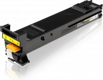 Epson toner yellow (CX28DN)