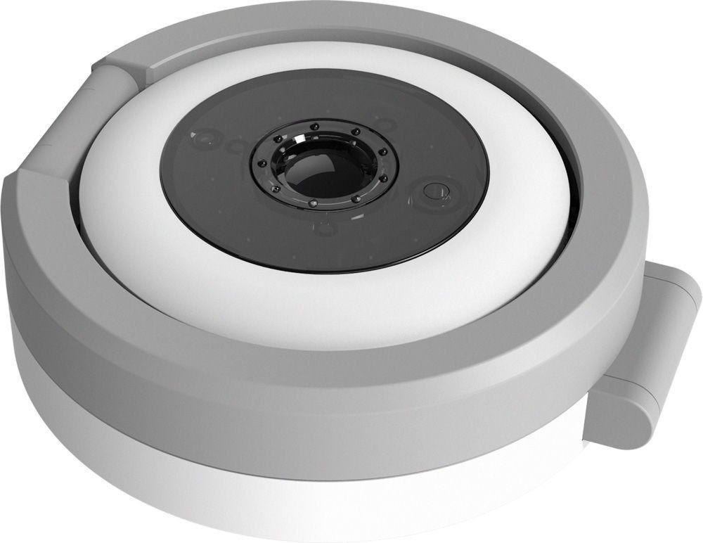 FERGUSON Smart EYE 100 IP Cam