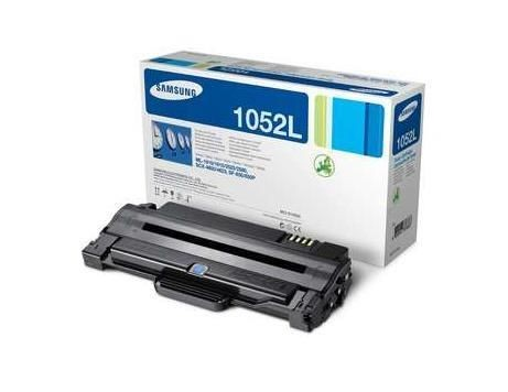 Samsung Toner black MLT-D1052L | 2 500str | ML-1910/1915/2525/2580N SCX-4600