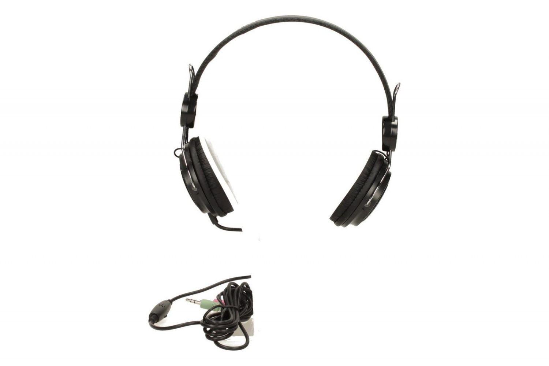 ModeCom Słuchawki nagłowne MC-400