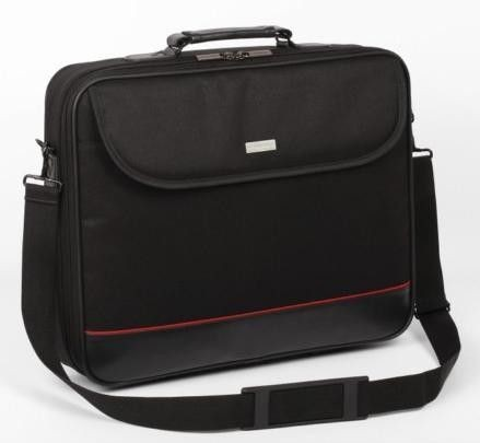 ModeCom Torba MARK 15,6 do Laptopa 15,6''