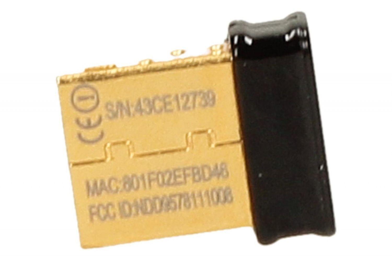 Edimax EW-7811Un Wireless nano USB 2.0 adapter (802.11n 150Mbps, SW WPS)