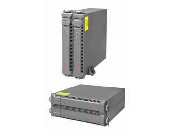 Fideltronik Inigo moduł bateryjny MBKR-J2 do zasilacza KR2000-J Rack