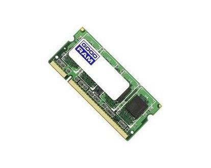 GoodRam Goodram W-PA3411U-1M1G DDR2 SO-DIMM 1GB 533MHz (1x1GB)