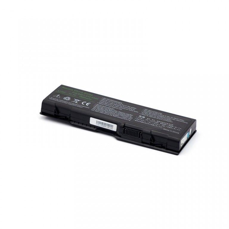 Whitenergy Premium HC bateria Dell Inspiron 6000 (11.1V, Li-Ion, 7800mAh)