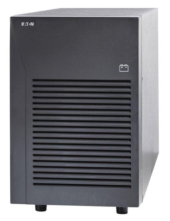 Eaton bateria zewnętrzna 9130N3000T-EBM do zasilaczy 9130 2000/3000VA Tower