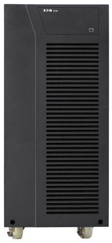 Eaton bateria zewnętrzna 9130N6000T-EBM do zasilaczy 9130 5000/6000VA Tower